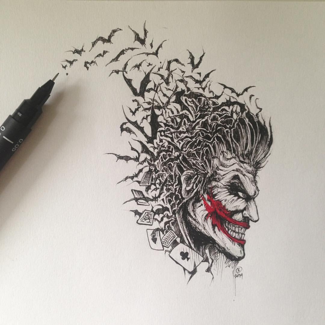 sieh dir dieses instagram foto von kerbyrosanes an gef llt 19 6 tsd mal zeichnung tattoo. Black Bedroom Furniture Sets. Home Design Ideas
