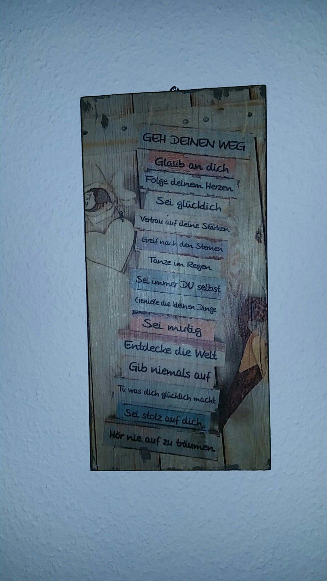 Foto Auf Holz Ubertragen Ein Geeignetes Foto Auf Einem