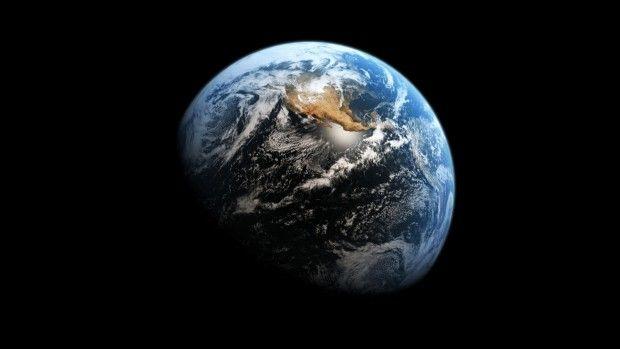 Free Desktop Earth Wallpaper Wallpaper Earth Planets Wallpaper Wallpaper Space Cool earth wallpapers 4k
