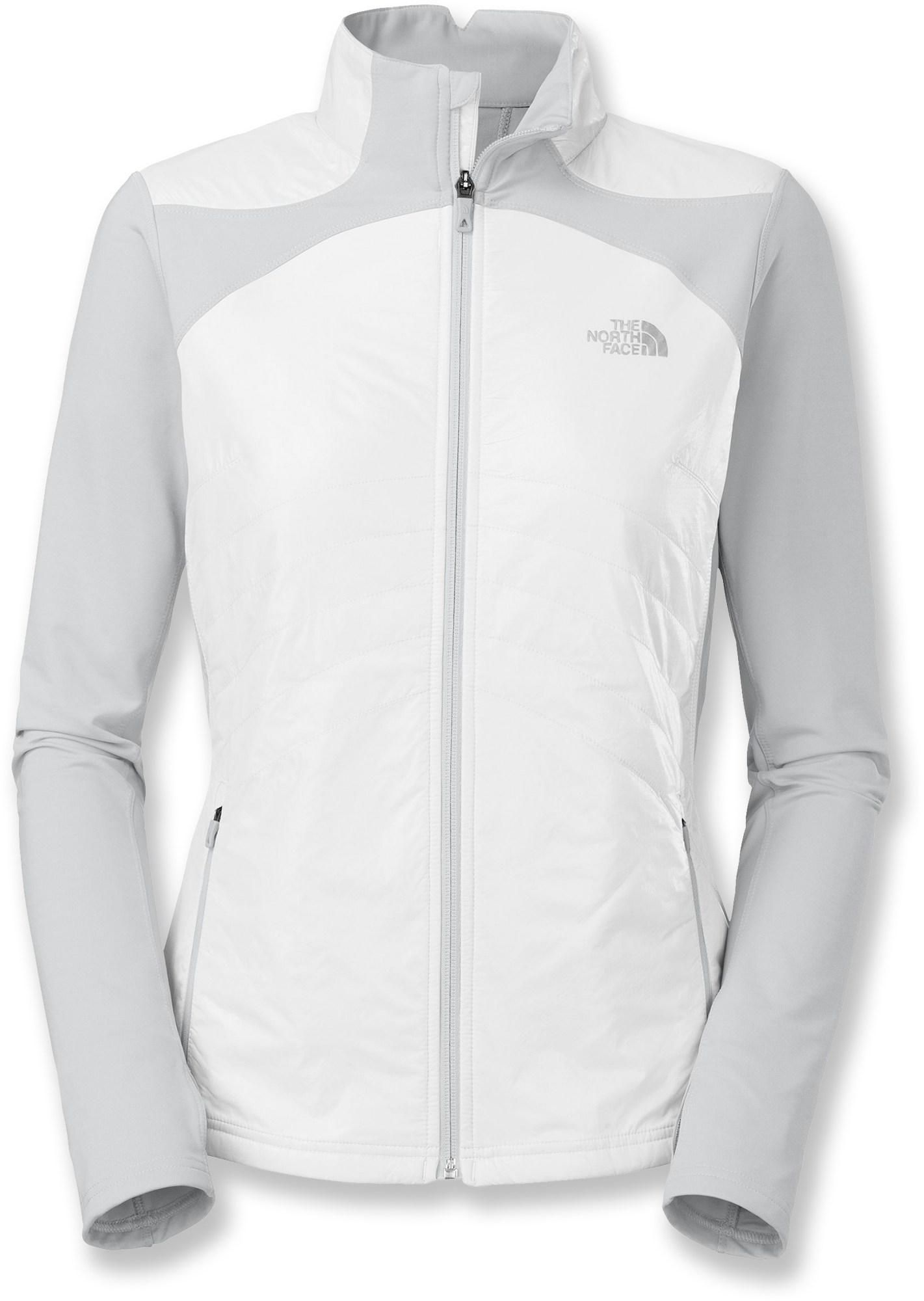 3ba31c686 The North Face Animagi Jacket - Women's. | Gifts for Her | North ...