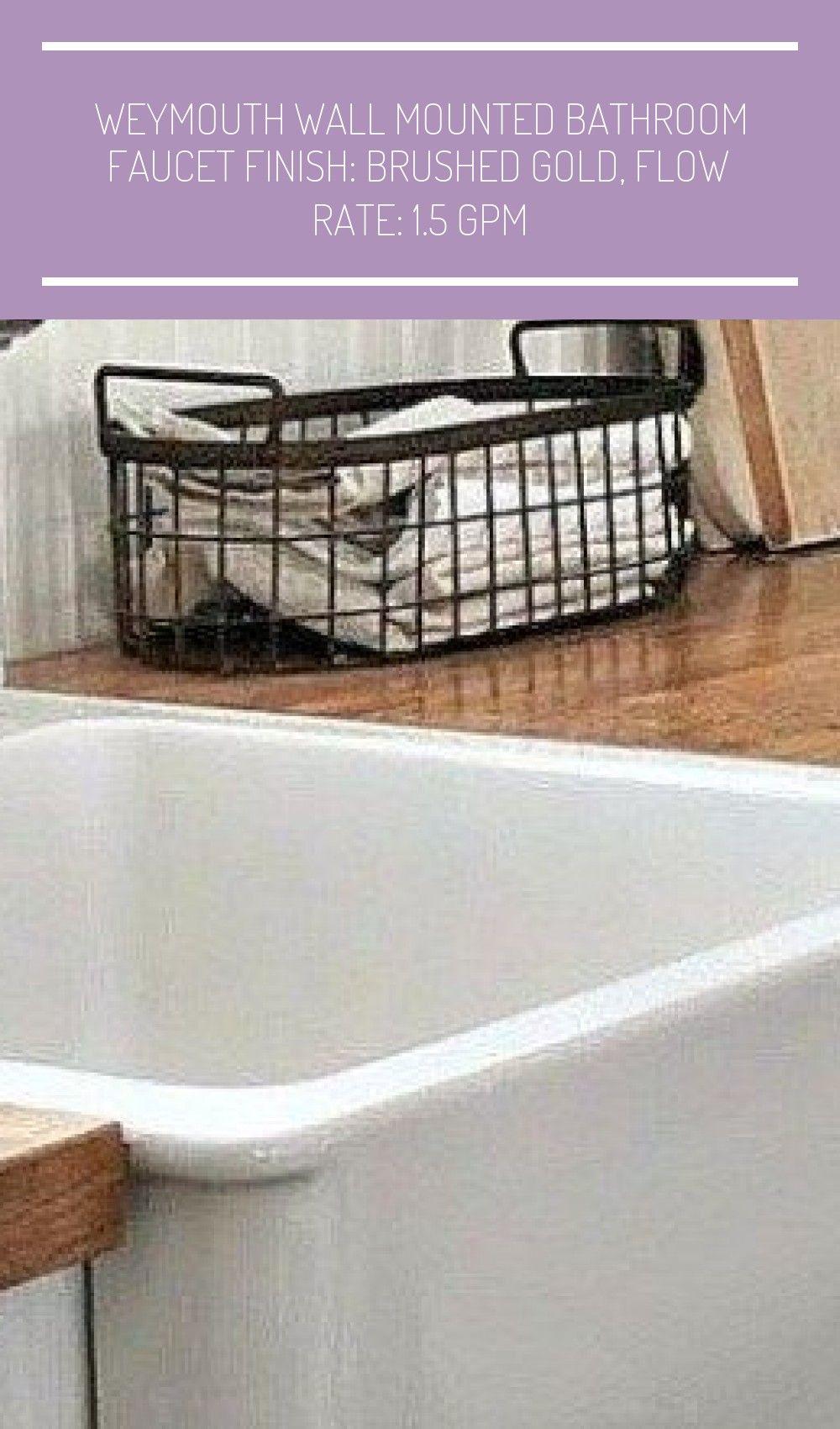 71 ikea farmhouse kitchen sink 1 farmhouse sink kitchen