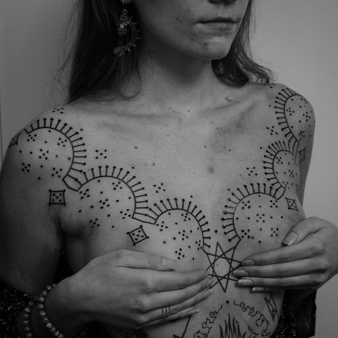 Tattoo ideas back piece back at purplesunbrussels  burtonodysseygmail ud  zen ds l