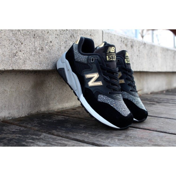 New Balance G??a??e?a WRT580CD Sneakers. Women\u0027s Shoes ...