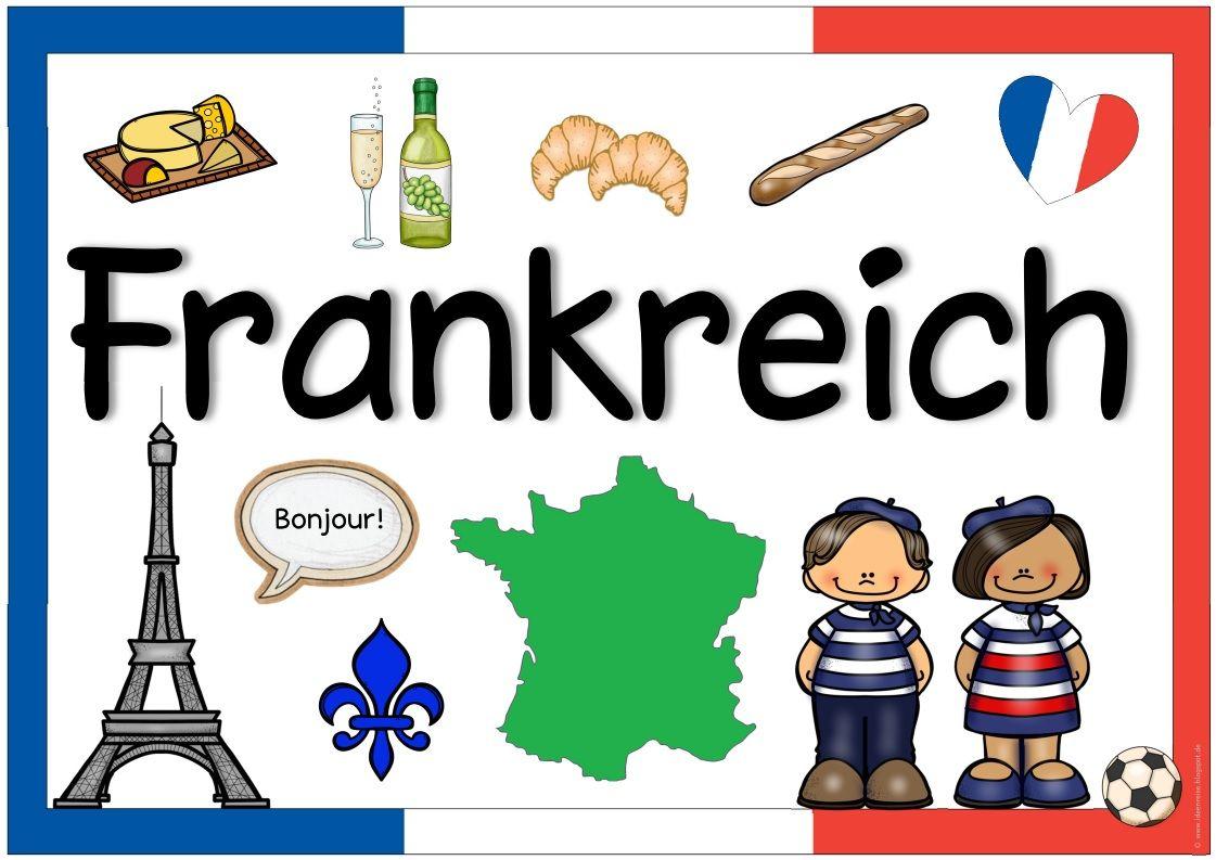 Zwei Neue Länderplakate Frankreichbrasilien Die Nächsten