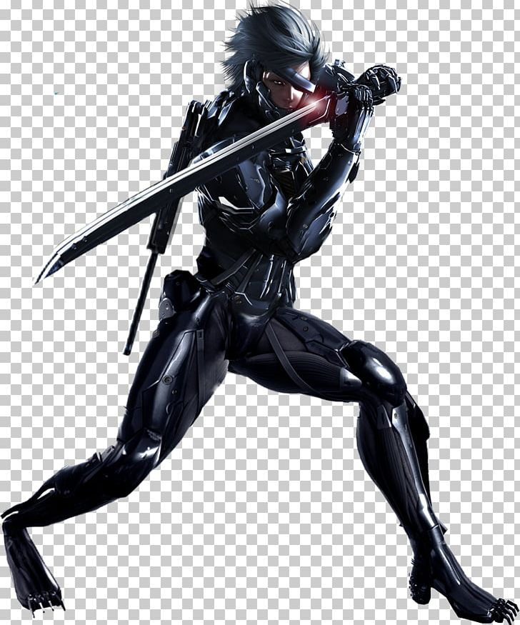 Metal Gear Rising Revengeance Raiden Metal Gear Solid 2 Sons Of Metal Gear Rising Metal Gear Metal Gear Solid