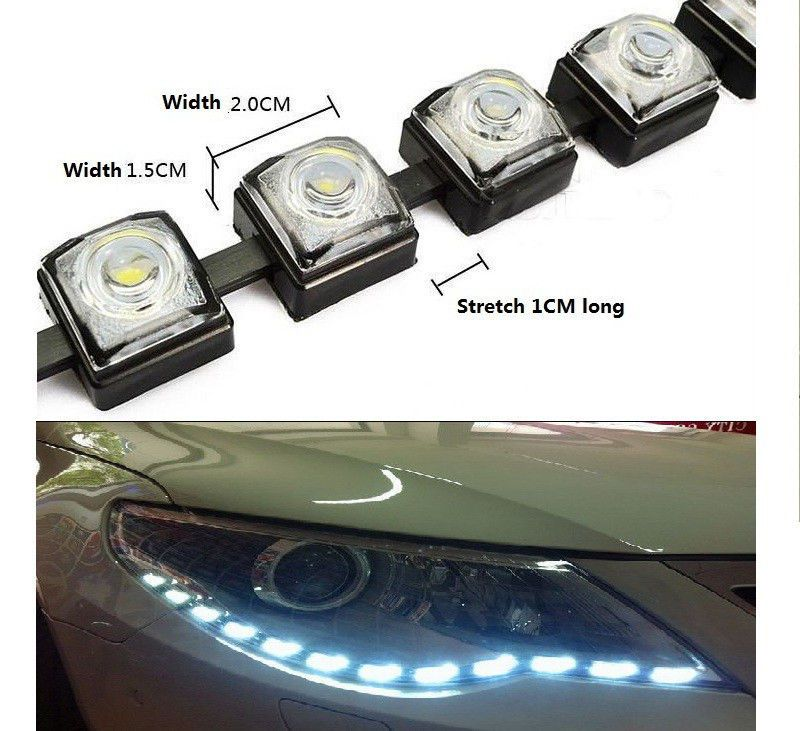 US $12.99 New in eBay Motors, Parts & Accessories, Car & Truck Parts ...