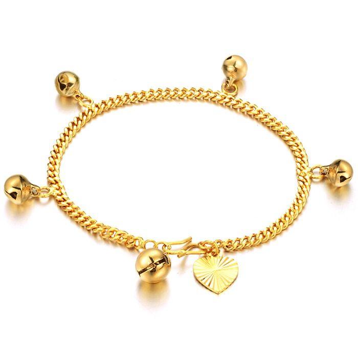 Pin by Spandana Reddy Sappidi on Jewelry | Pinterest | Diamond ...