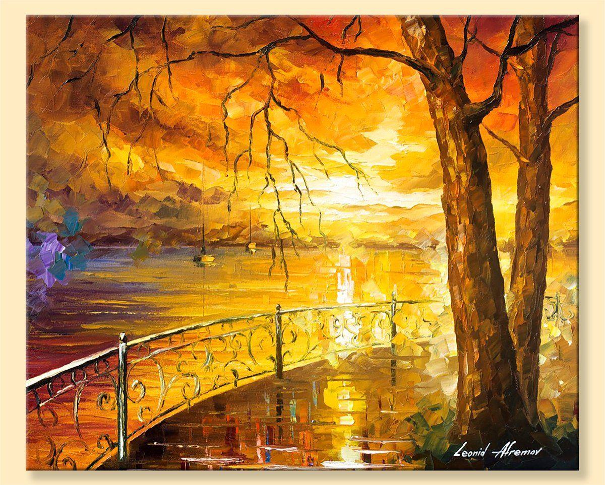 #painting #bompani #giallo  #yellow