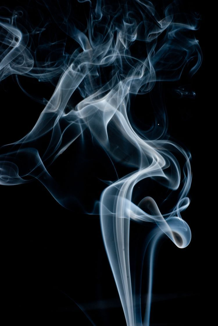 Abstract Photography For Beginners 9 Tips For Capturing: Pin On Smoking
