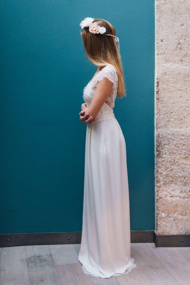 Prix robe courte lorafolk monoprix