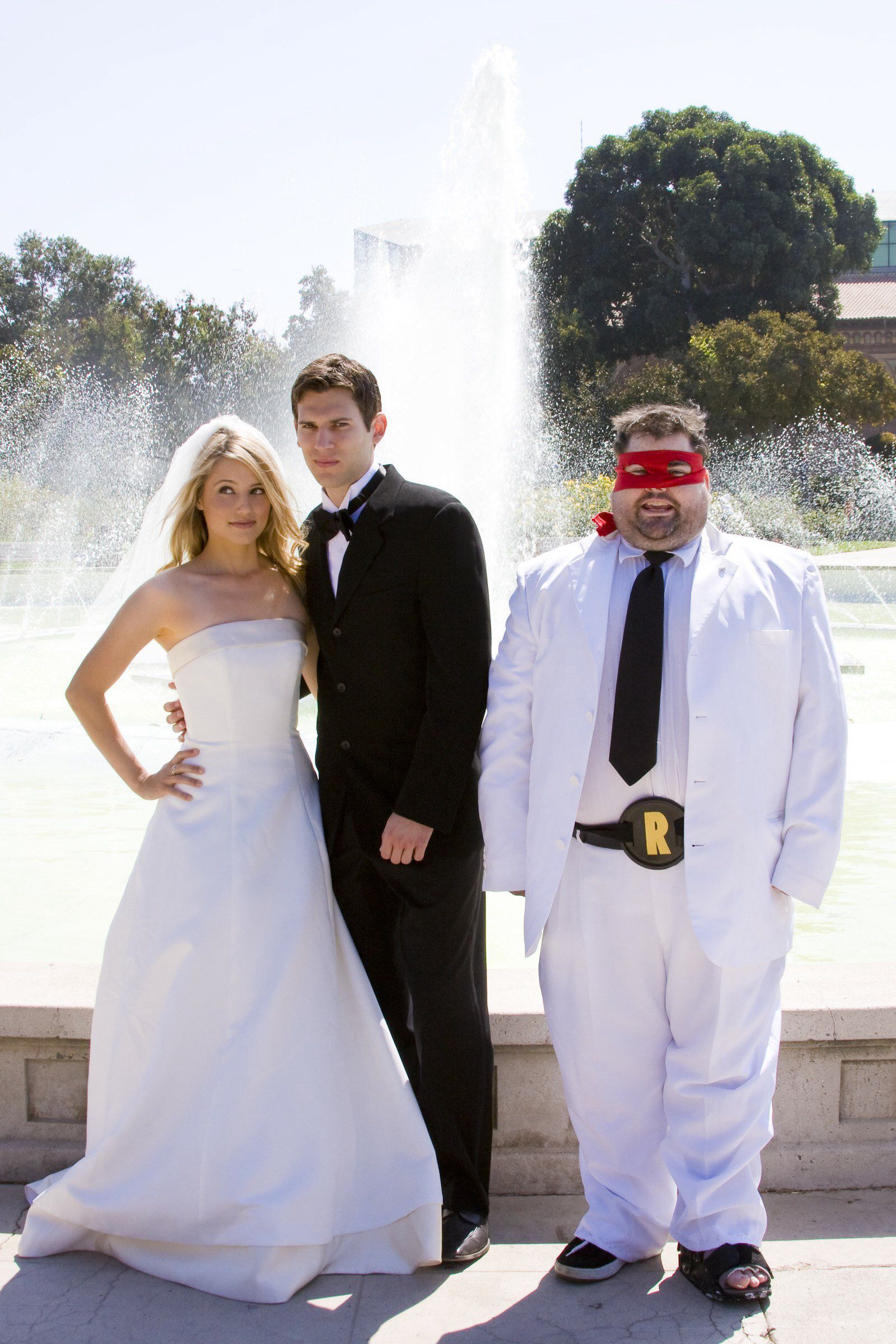 Dianna Agron Wedding.Dianna Agron Wedding Dinner With Raphael Dianna Agron