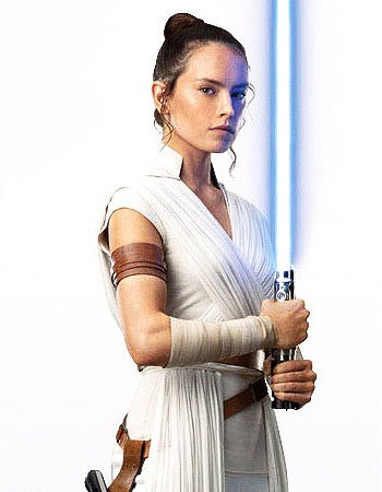 Maria On Twitter Daisy Ridley Star Wars Star Wars Outfits Rey Star Wars