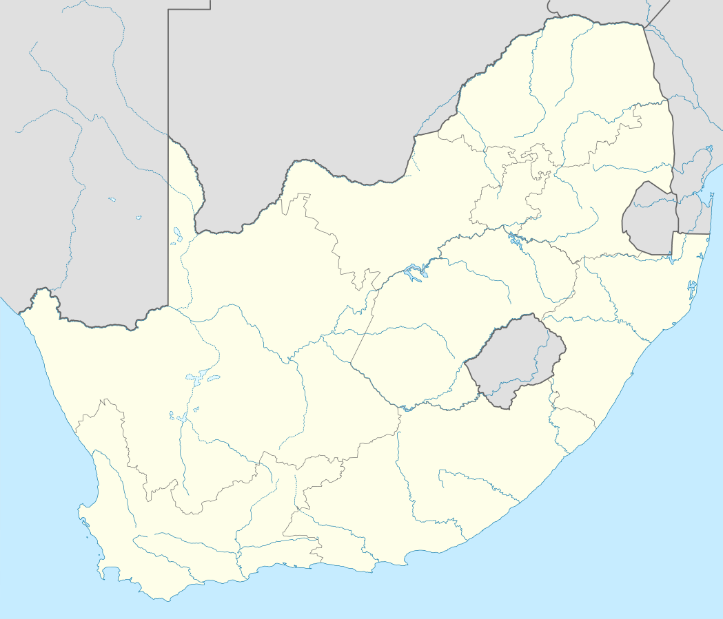 Map Of Mvezo South Africa Mandela was born on 18 July 1918 in the village of Mvezo in Umtatu