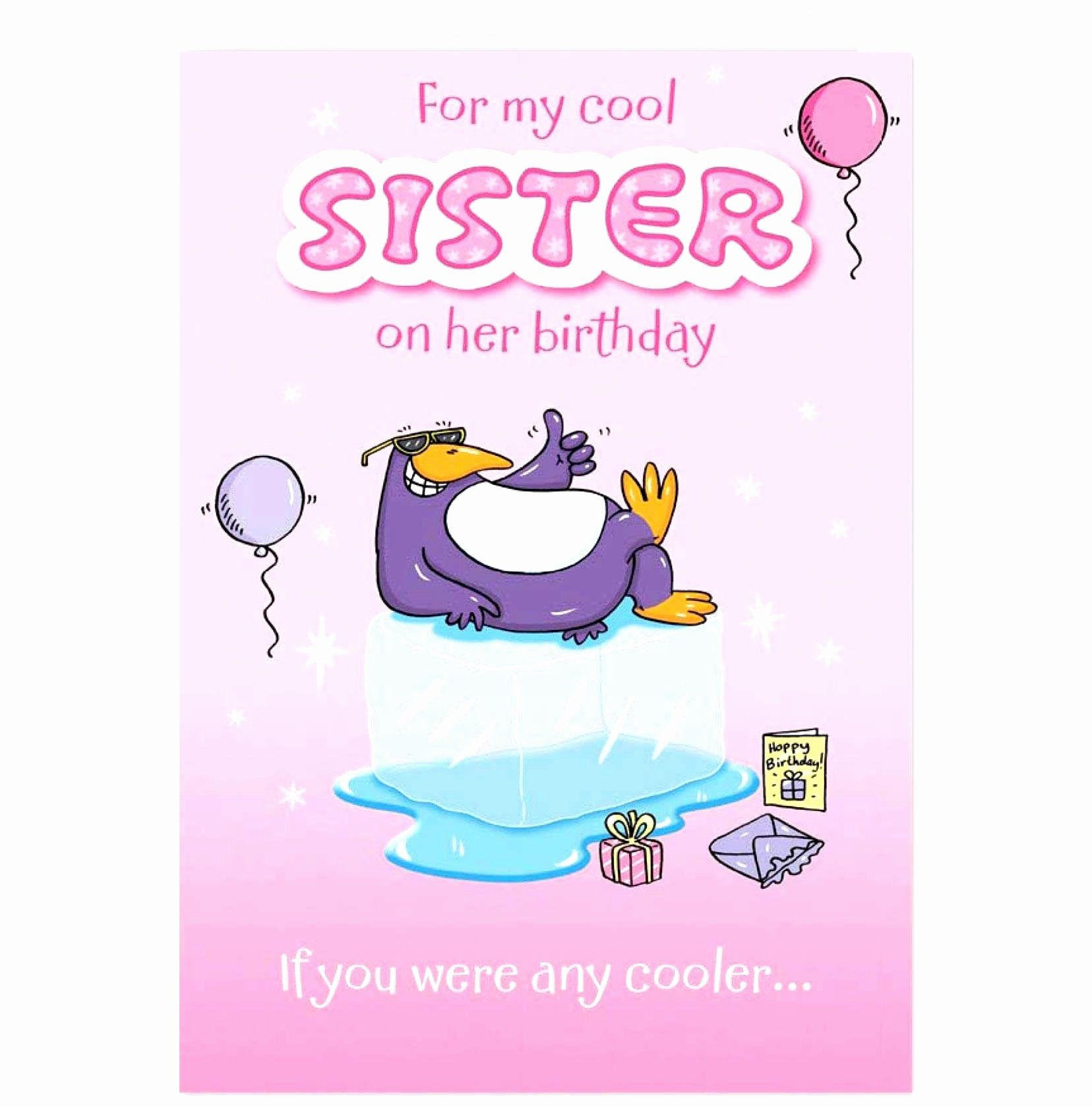 Funny Friendship Ecards Awesome 98 Free Animated Birthday