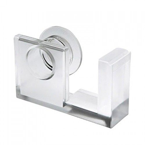 Acrylic Tape Dispenser S 1 50 Muji Vanity Office Tape