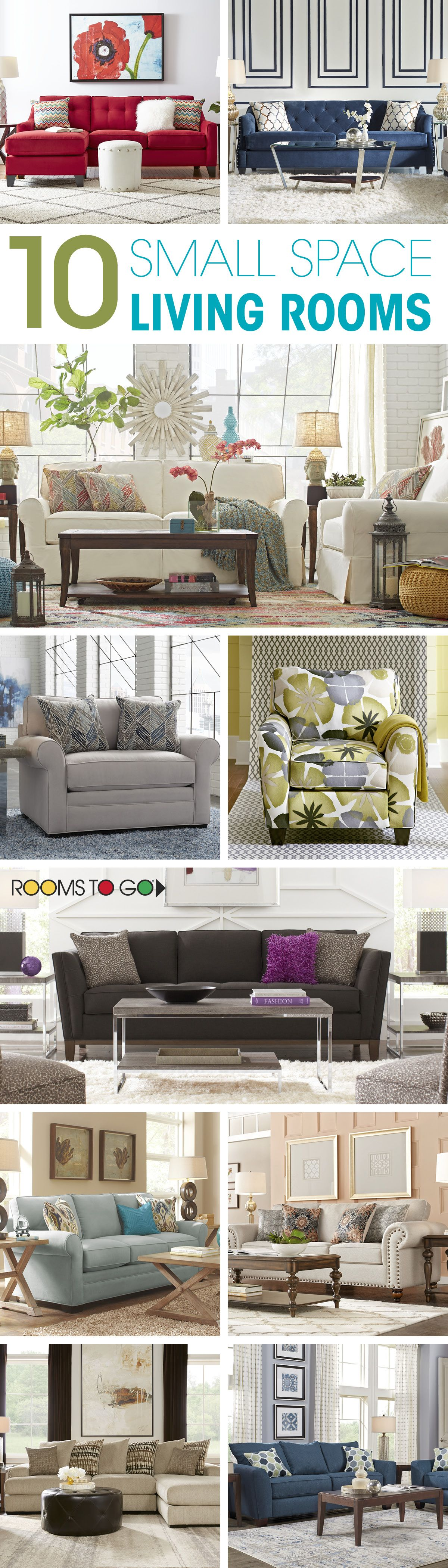 ideas inspirational loveseat go of rooms luxury and to couches room sofas