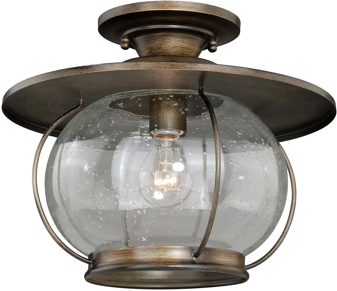 Nautical ceiling light and vaxcel c0078 jamestown parisian bronze nautical ceiling light and vaxcel c0078 jamestown parisian bronze outdoor flush with lighting 4 1157x1000px aloadofball Images