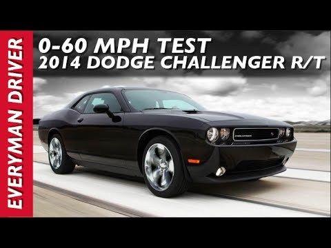 200 Dodge Challenger Ideas Dodge Challenger Challenger Dodge