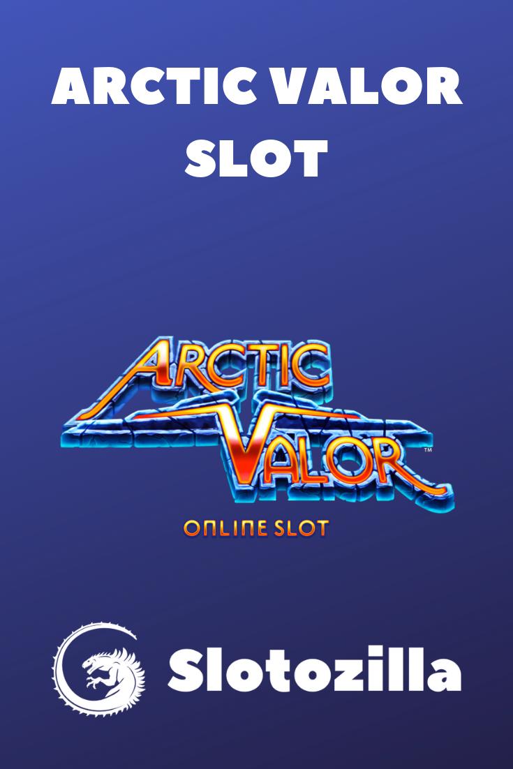 Munsters slot machine las vegas