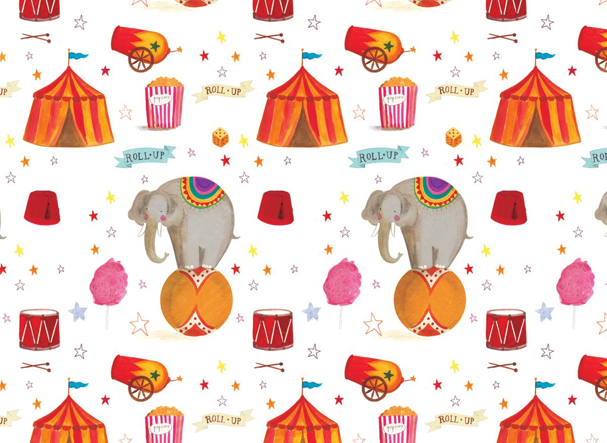 Popular Wallpaper Horse Pattern - 30b6efe1bb716bb44e2879df77e65022  Picture_872748.jpg