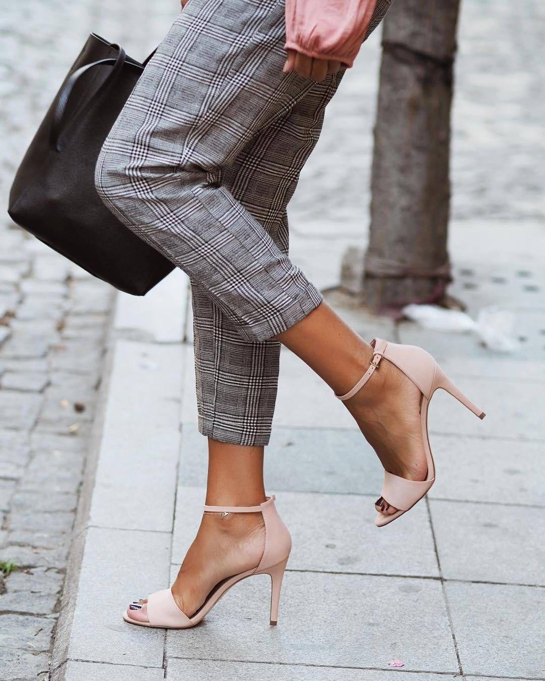 aldo shoes for women instagrams first photo taken