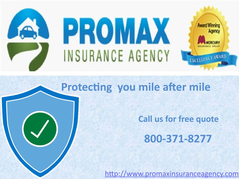Orange County Auto Insurance Insurance Agency Car Insurance Free Quotes