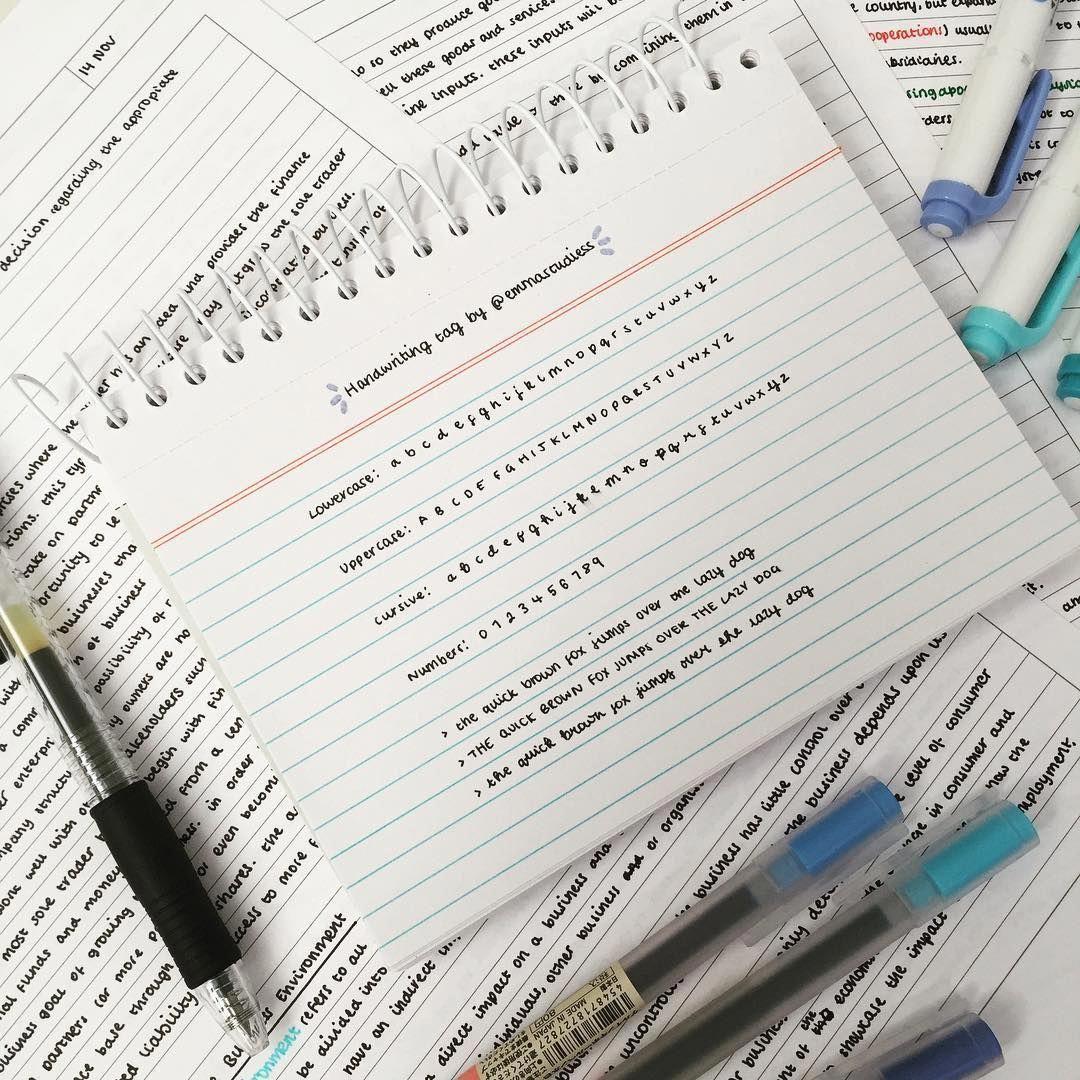 practice hand writing handwritingimprovement Study