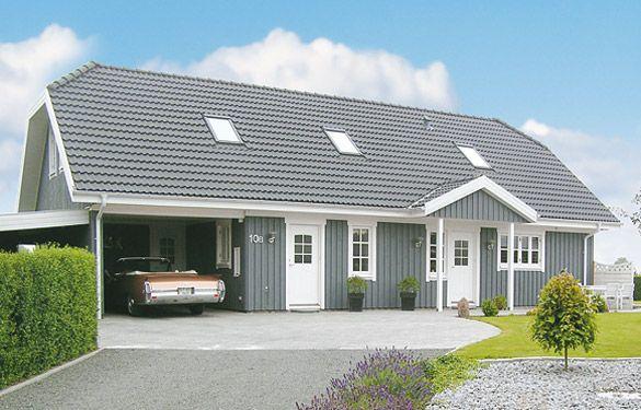 Seeland | Häuser und Grundrisse | Fertighaus und Energiesparhaus ...