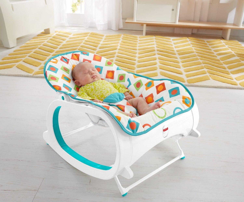 Www Amazon Com Fisher Price Infant To Toddler Rocker Geo Diamonds Dp B014d4hhqi Ref X3d Sr 1 1 S It S X3d B Baby Bouncer Baby Swings And Bouncers Baby Rocker