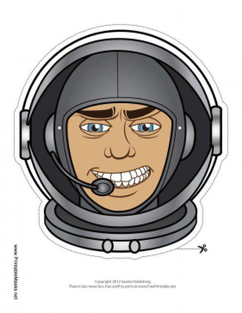 Free Printable Character Face Masks Holidappy Photo props