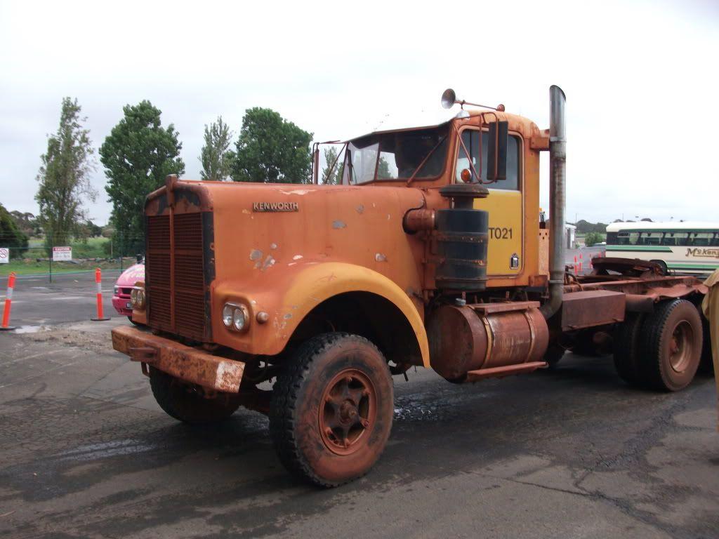 Beautiful Old Used Trucks For Sale Ideas - Classic Cars Ideas ...