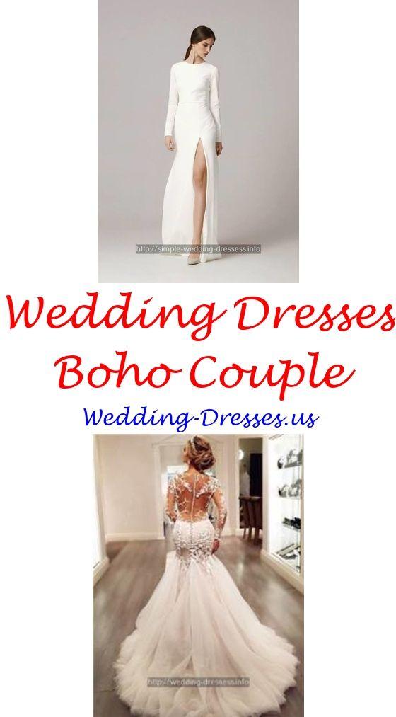 All Wedding Dresses Simple Bridal Gowns Wedding Branding