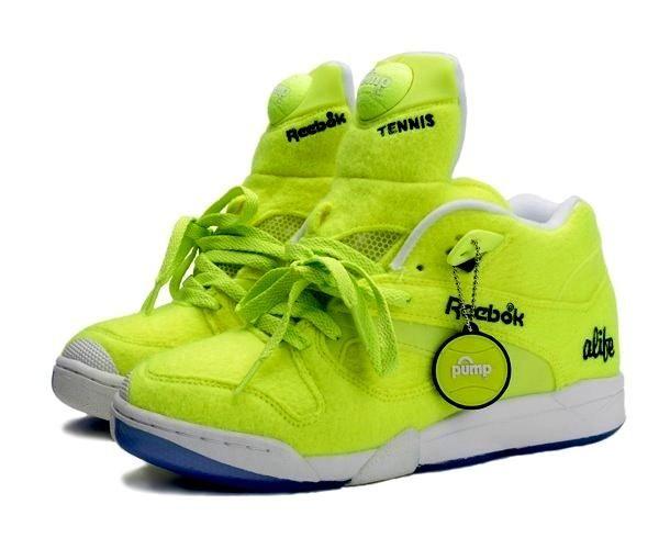Reebok pump, Girls tennis shoes, Sneakers