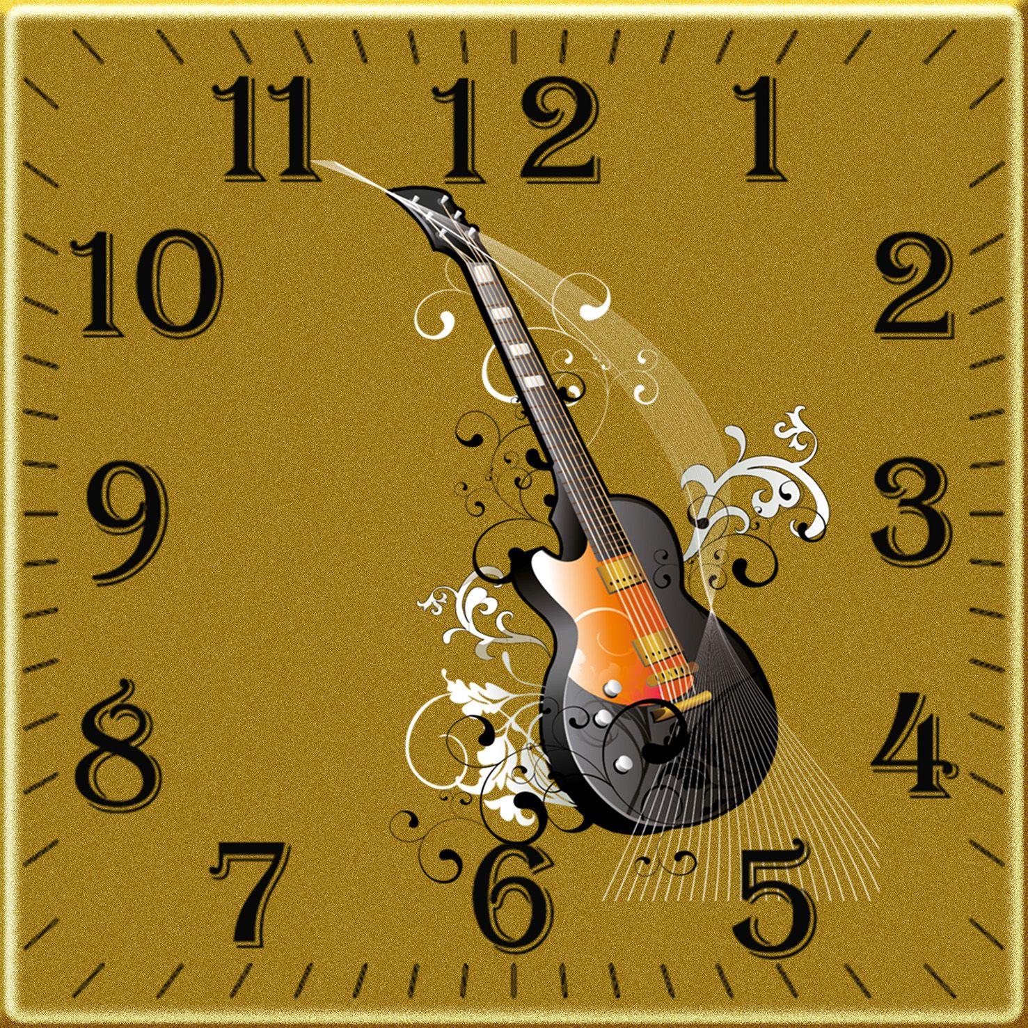Pin by Нина Печенина on Собранные циферблаты | Pinterest | Clocks ...