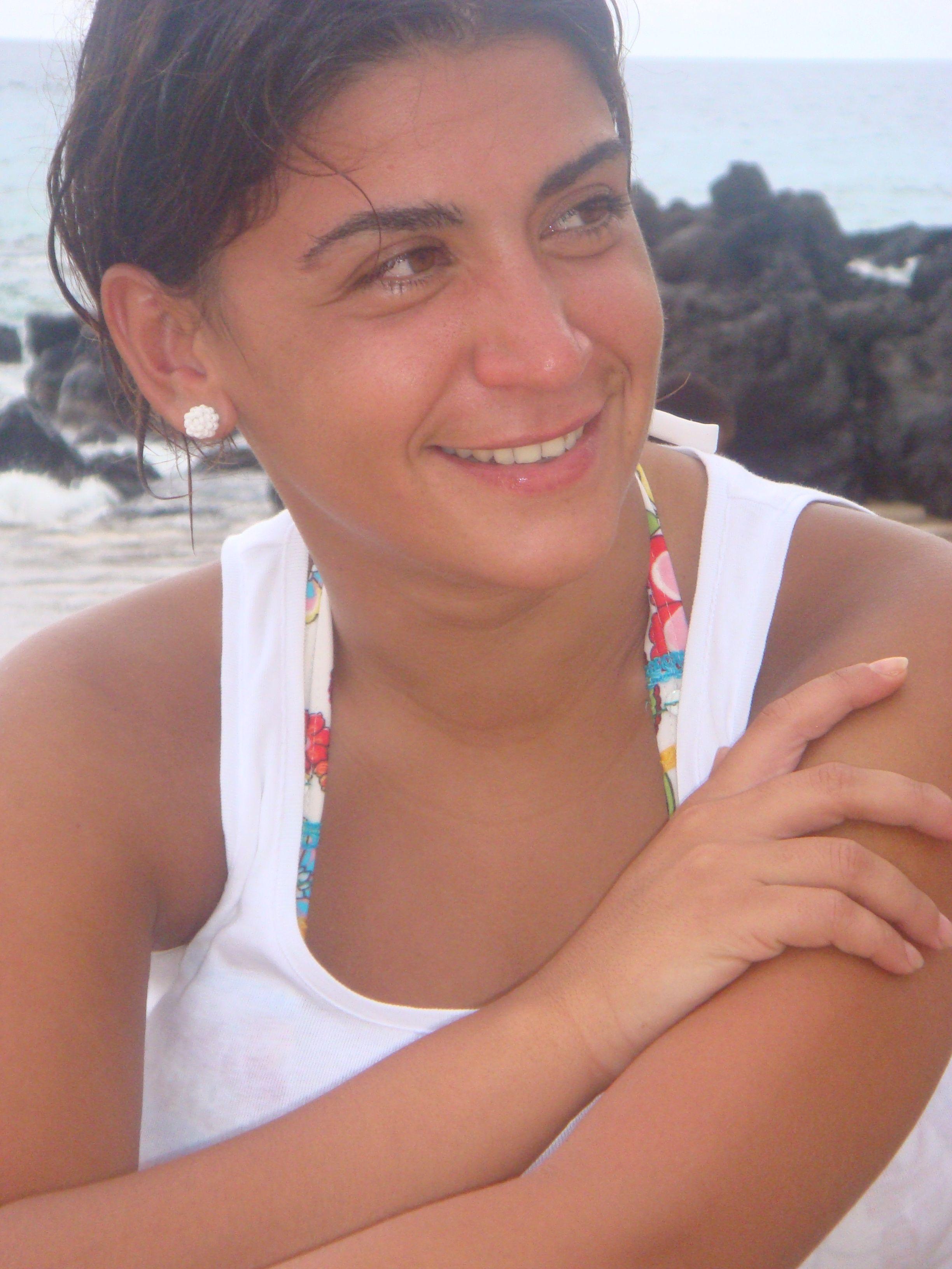 Praia das Conchas!! Sº Tomé e Príncipe