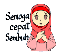 Best Funny Emoji  NANA(Indonesian) – LINE stickers | LINE STORE 9