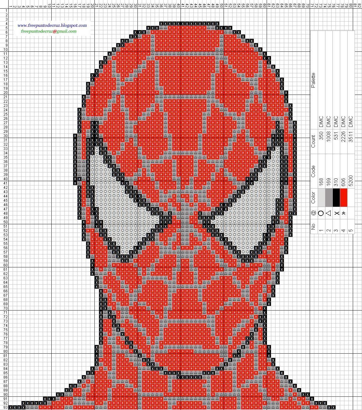 Spiderman point de croix cross stitch - Visit to grab an amazing super hero shirt now on sale ...