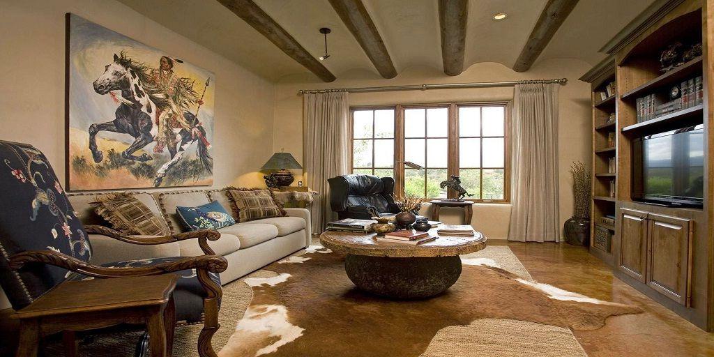 Interior Design Traditional Style Home Interior Catalog Home Decor Interior Design