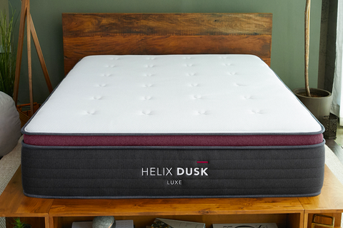 The Best Mattress In A Box Brands Ranked Mattress Best Mattress Memory Mattress