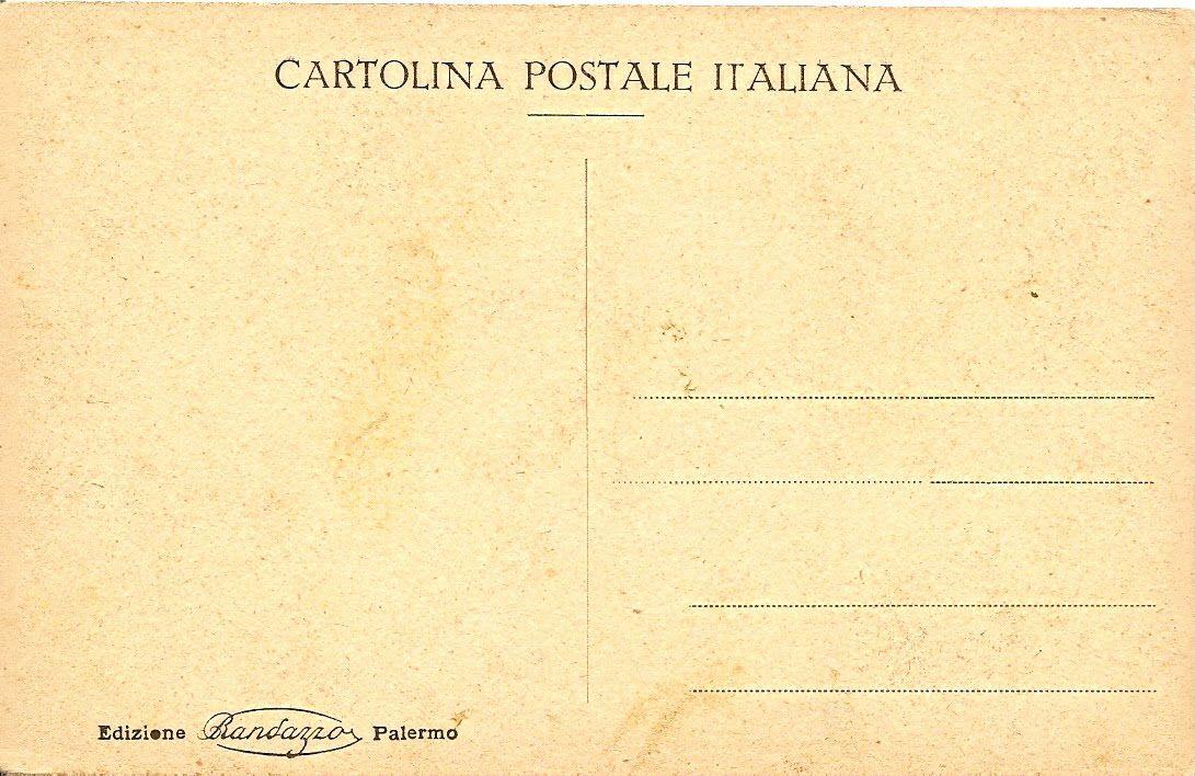 Free Vintage Postcard Templates Vintage Postcard Template
