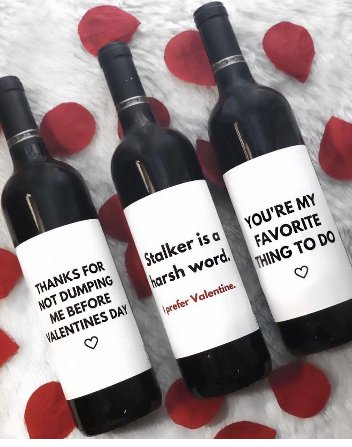 Pin By Lexi Jean On Memes Wine Bottle Alcoholic Drinks Rose Wine Bottle