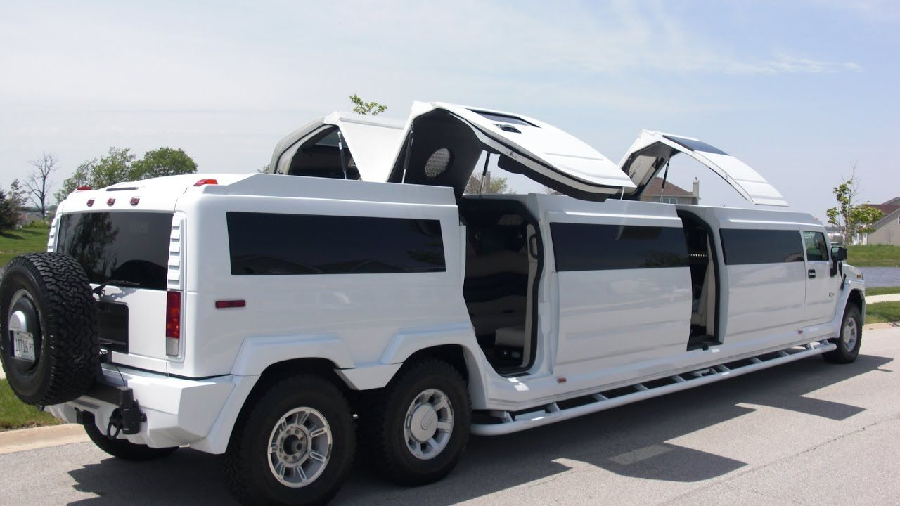 Top three reasons to hire a limo for your new year's party | Limousine, Limousine  rental, Limo