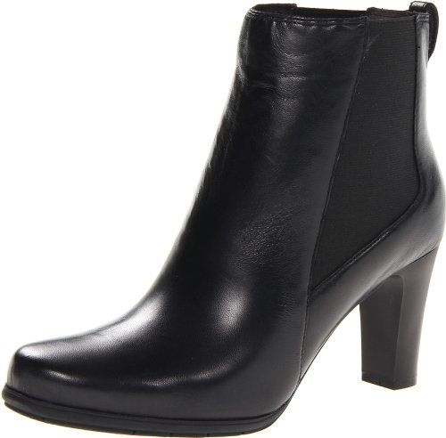 Rockport Total Motion, Women's Chelsea Boots