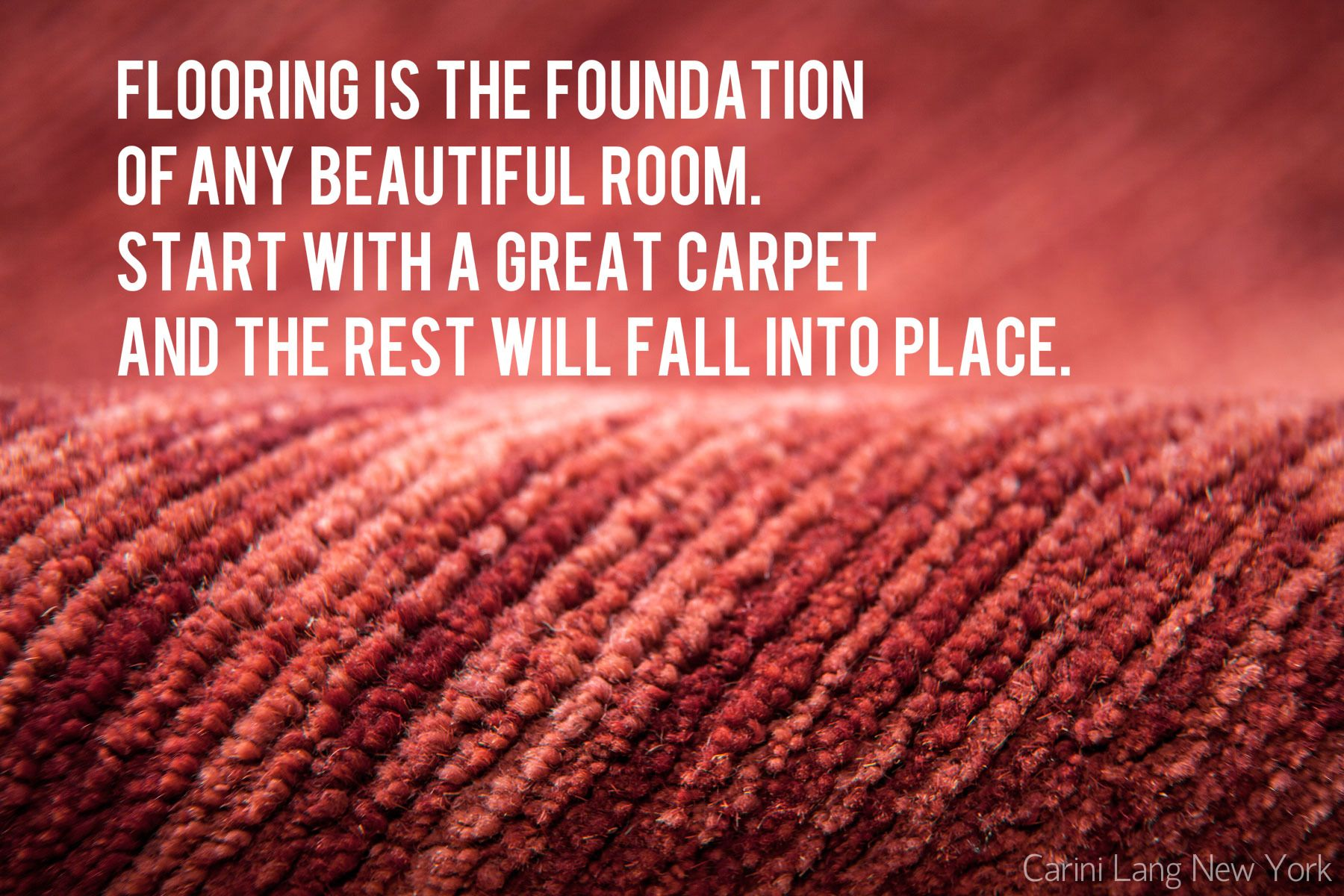 Design quote flooring rugs carpet