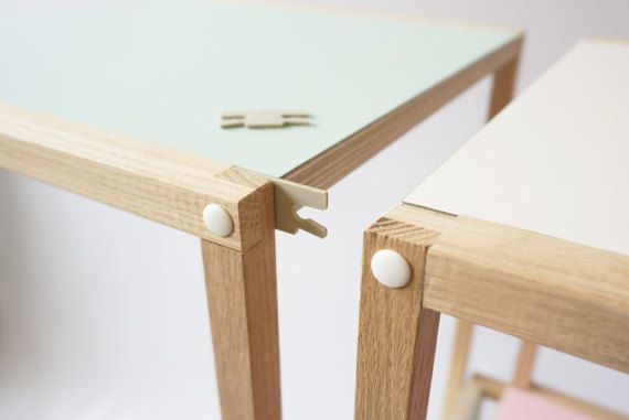 Stacks Shelving Furniture   Multi Function All Stackable Shelving   Open  Bookshelf   Bookcase  Stool   Box   Room Divider   Side Table
