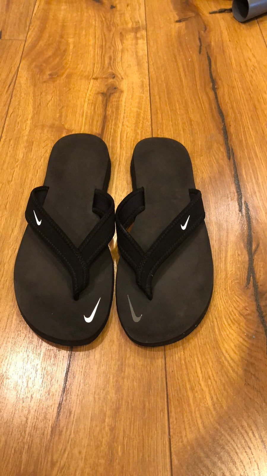 Nike flip flops, Flip flops, Nike sandals