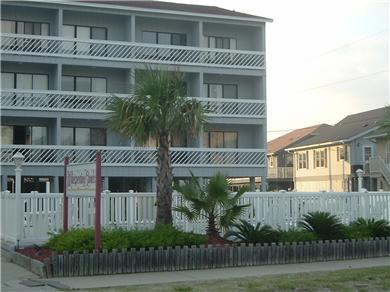 Whispering Sands Myrtle beach, Sand, Vacation rental