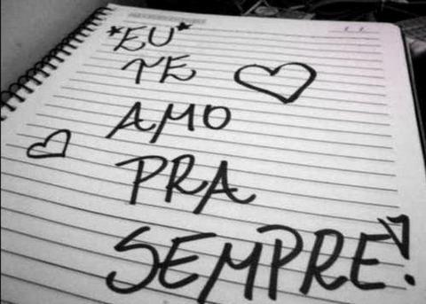 SE DER DER UMA OLHADA NO MEU BLOG OBRIGADO   Eu já disse que te amo hojé ?