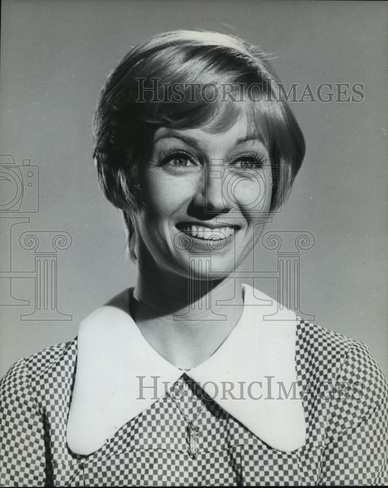 Alicia Coppola picture