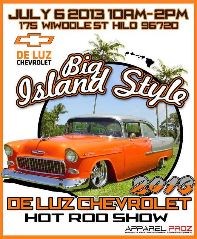 Hilo Hi Don T Miss This Big Island Come Out Rain Or Shine To
